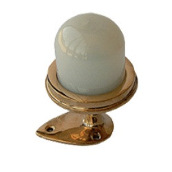 Bronze Navigation Light - Masthead