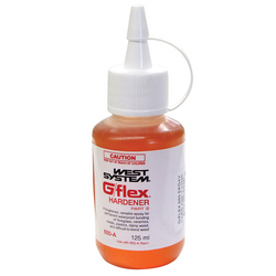 GFlex 650 Epoxy Hardener