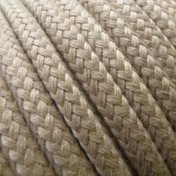 Dyneema-core Sailing Rope