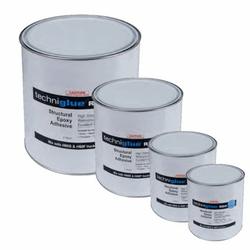 Techniglue R60 Fast Hardener