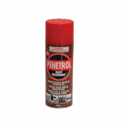 Penetrol Spray Can