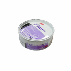 Marine Polishing Wax