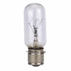 P28S Light Bulb