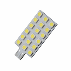 T10 LED Bulb