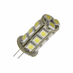 MR11 Pin Replacement LED