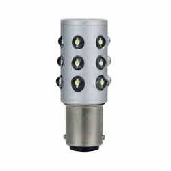 White LED Navigation Bulb