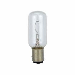 BAY15D Light Bulb
