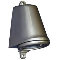 Aluminium Mast Light