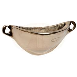Porthole Drip Cup