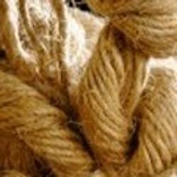 Langman Ropes
