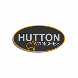 HUTTON Winches