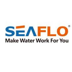 Seaflo