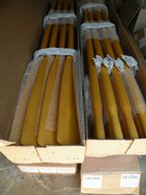 Wooden Oars are now in stock