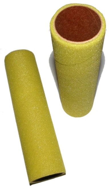 WEST SYSTEM Roller Covers