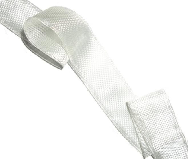 Fibreglass Tape (per metre)