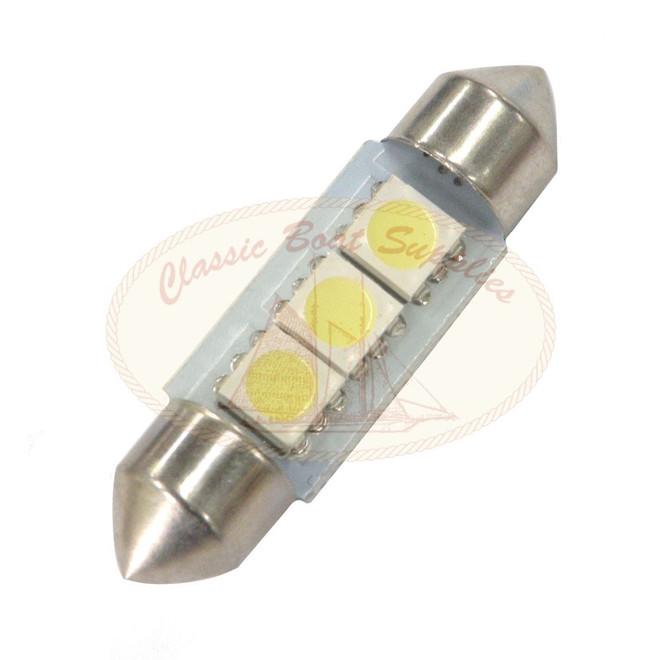 Festoon LED Bulb