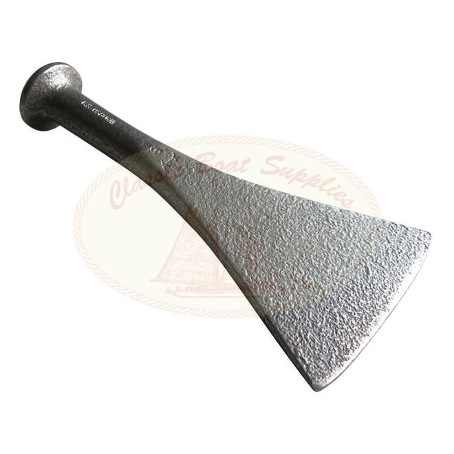 Caulking Iron