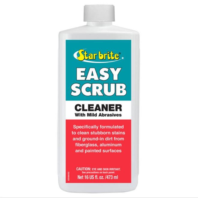 Starbrite Starbrite Easy Scrub (473ml)