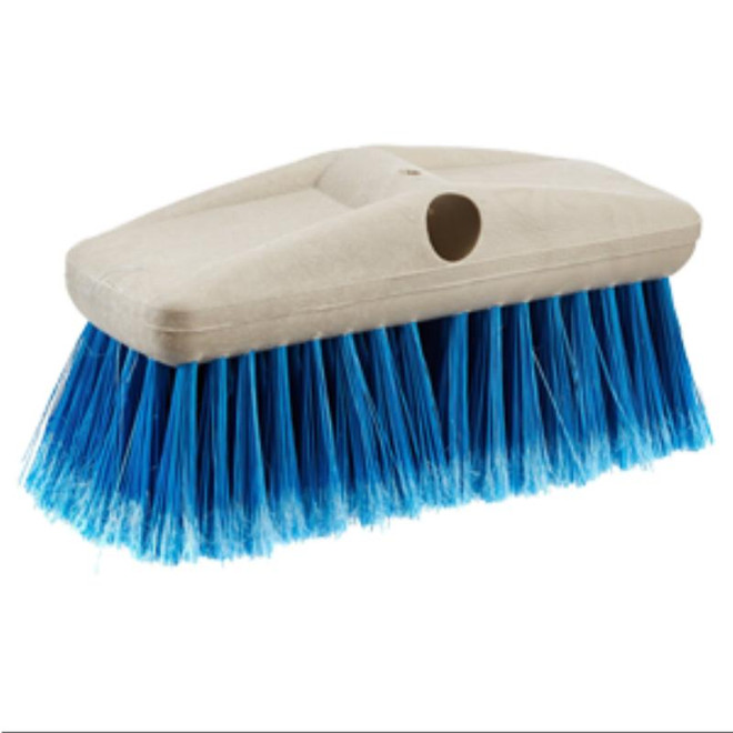 Starbrite Wash Brush Head - Medium