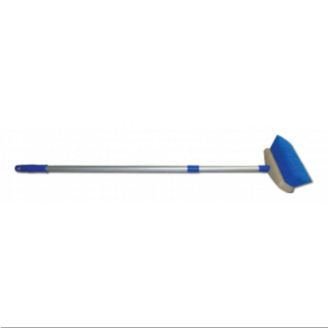 Starbrite Deck Brush Kit - Economy 60cm to 120cm