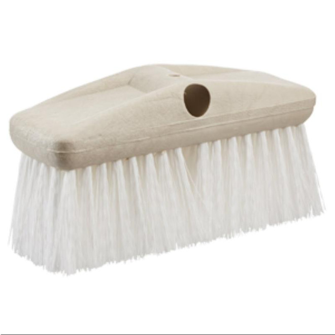Starbrite Scrubbing Brush Head - Coarse