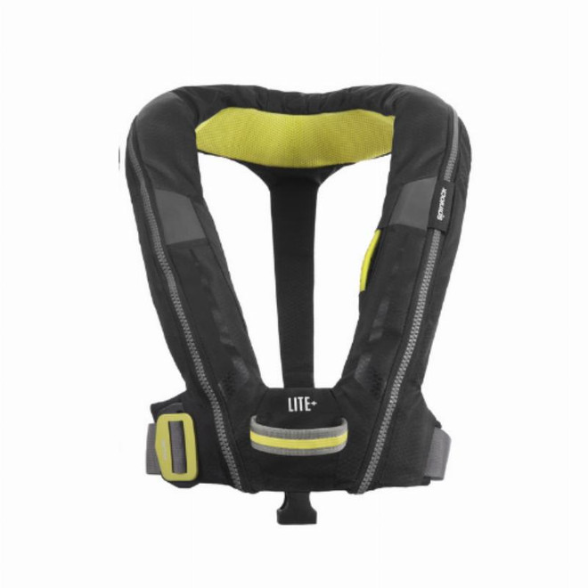 Spinlock spinlock-black-deckvest-lite+-lifejacket-harness-SPDW-LTH-A