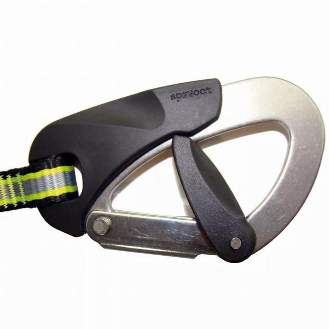 Spinlock Spinlock Safety Line Clip