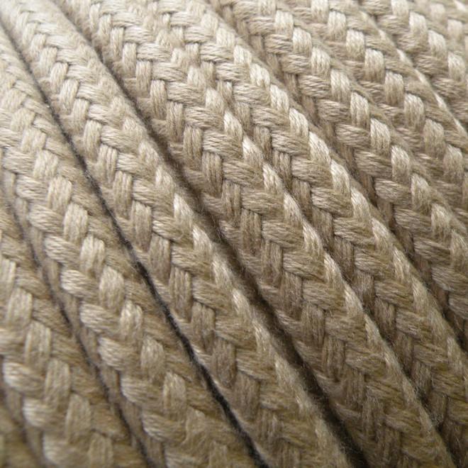Dyneema-core Sailing Rope