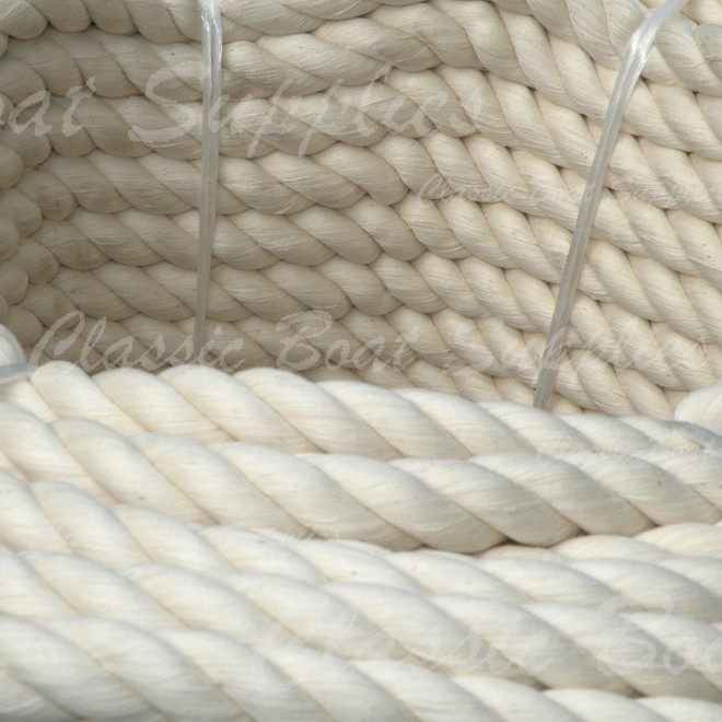 Cotton Rope online