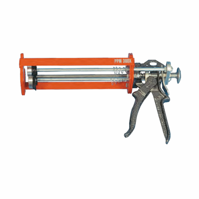 Techniglue Dispensing Gun