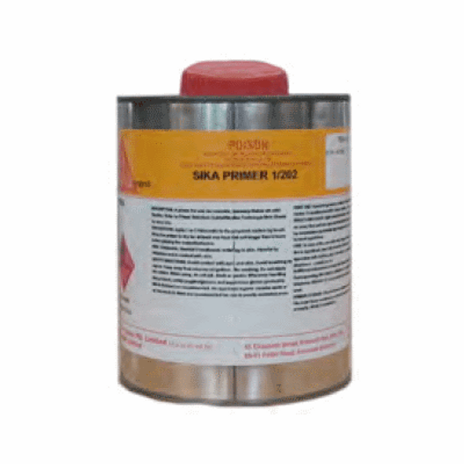 Sika Epoxy Resin Compound