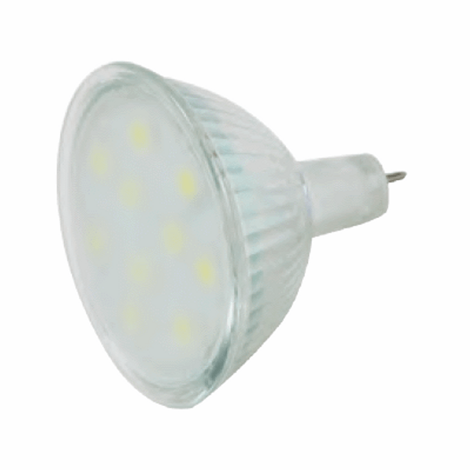 MR16 LED