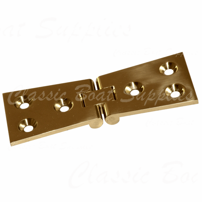 Davey Counter Flap Hinge
