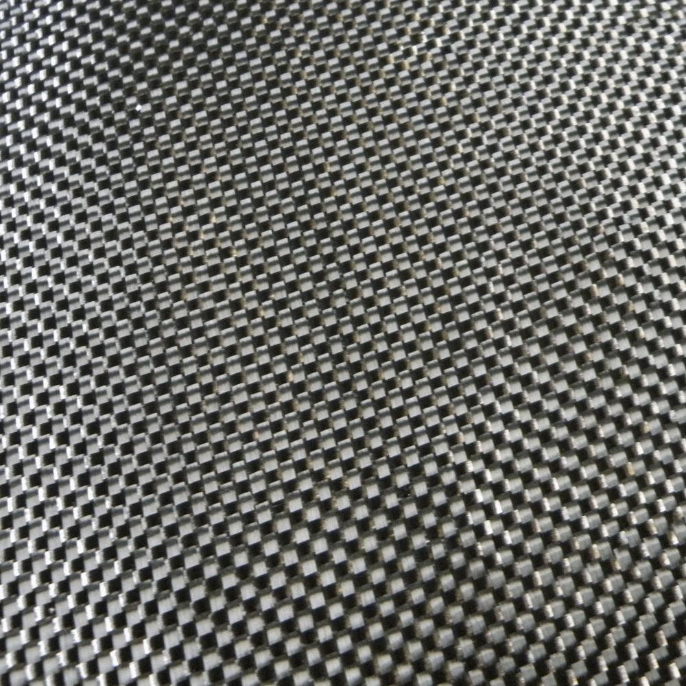 Carbon Fibre Cloth | Classic Boat Supplies | Australia