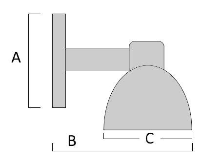 brass-cabin-berth-light.jpg