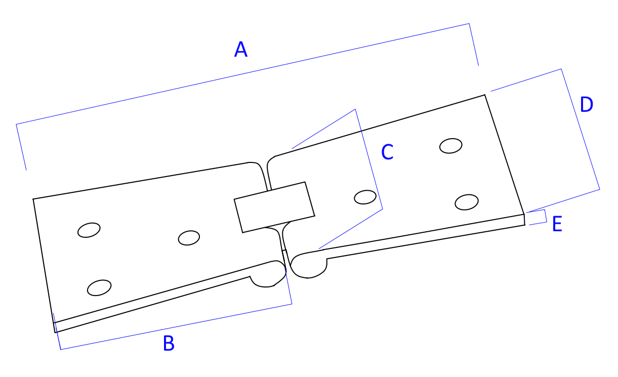 brass-hinge-counter-flap-hinge-technical.png