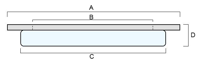 davey-glass-deck-prism-round-1.jpg