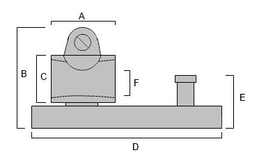 murray-bronze-roller-swivel-fairlead-dimensions.jpg
