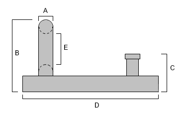 murray-bronze-slider-ring-dimensions