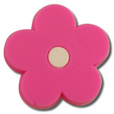 Flower Shaped Vibration Dampener