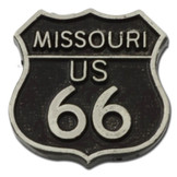 US 66 Missouri