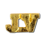 Junior Varsity JV Lapel Pin