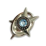 Extraordinary Service Lapel Pin