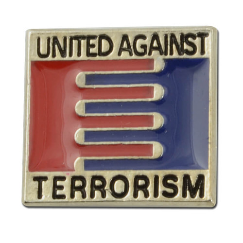 United Against Terrorism