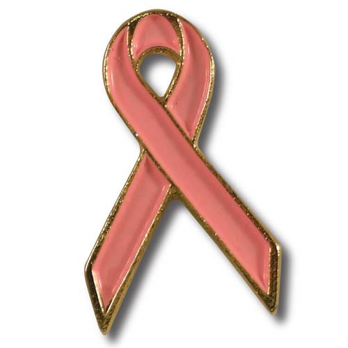 Awareness Ribbon Pins in Any Color