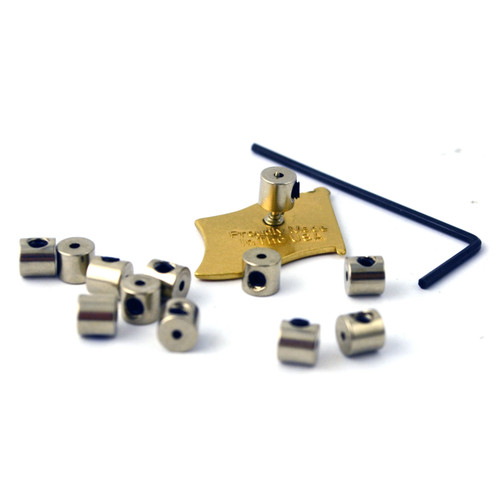 Wholesale Pin Locks