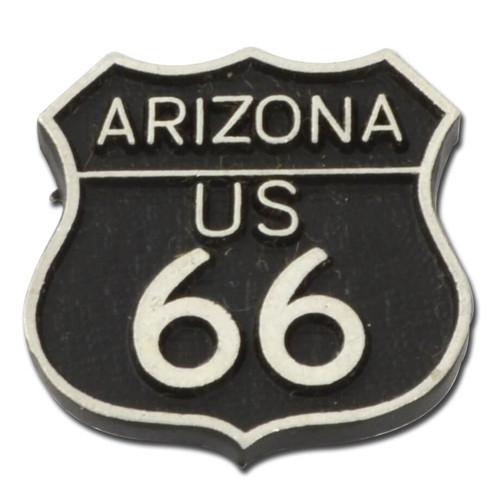 US 66 Arizona