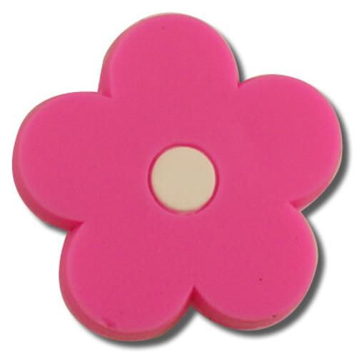 Flower Shaped Vibration Dampener