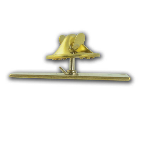 Year Lapel Pin - Choose your Year