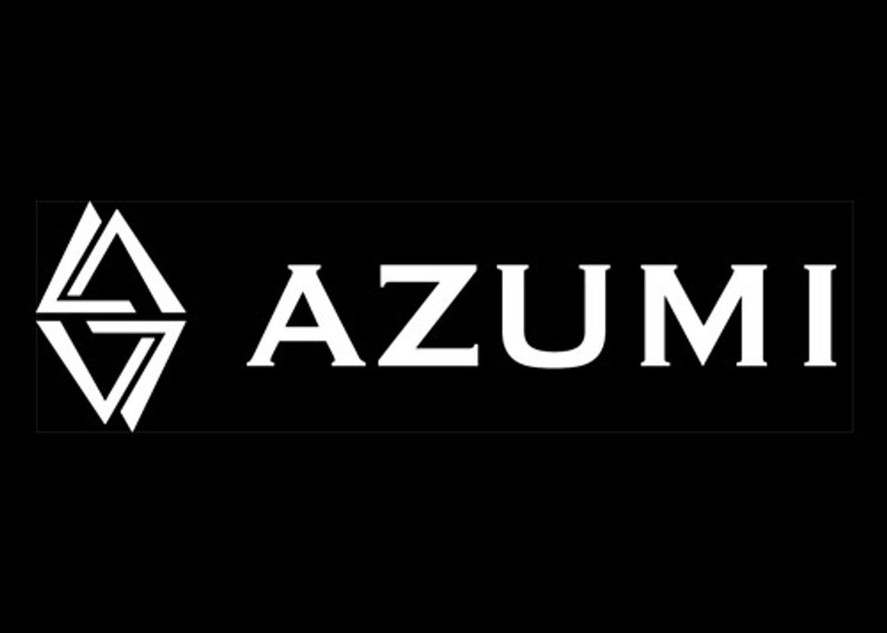 Azumi AZ1 Flute with Offset G AZ1SRBO